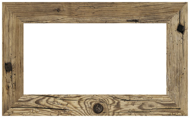 Bilderrahmen Holz Rustikal bilder und suchen bilderrahmen 40x20cm