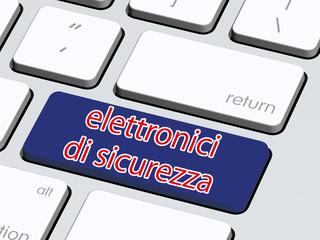 elettronici di sicurezza1