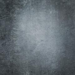 Concrete grunge background