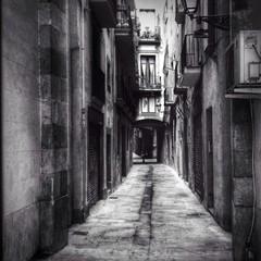 Urodzony w Barcelonie, Hiszpania - 62280474