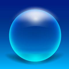 Bubble 01