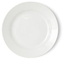clean dish