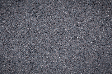 background with small stone texture