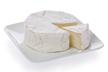 Brie Cheese