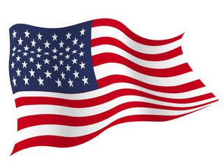 アメリカ合衆国 地図 国