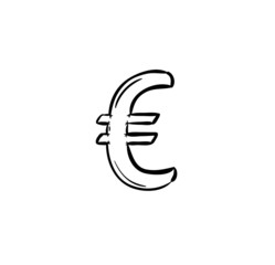 currency - euro