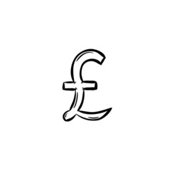 currency - pound