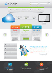 website template 12