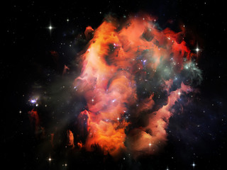 Space Propagation