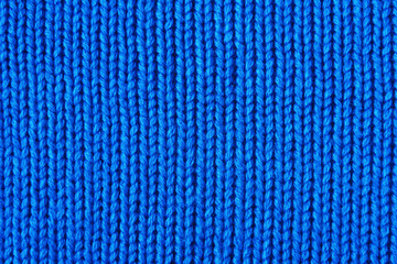 blue color texture