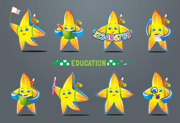 Star education