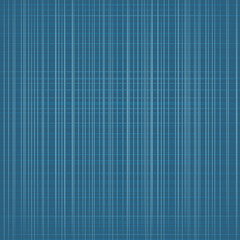 Abstract blue seamless pattern. Vector illustration/EPS 10