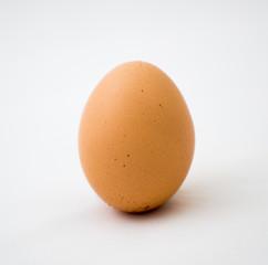 Ei ist gesund