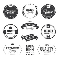 Premium quality 1