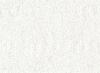 Crepe light beige textured blank paper background