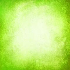 abstract green background texture design layout, vintage grunge