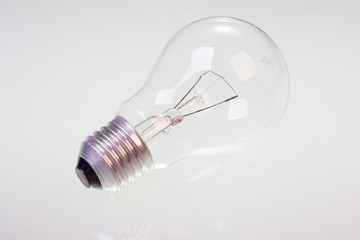 lightbulb2