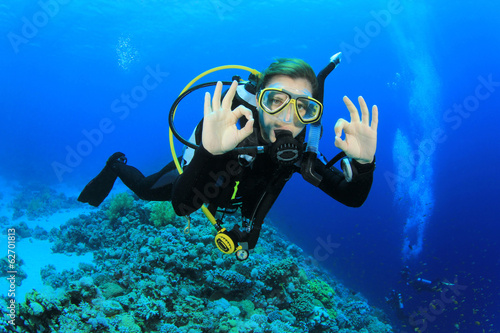Professional Association of Diving Instructors  Official Site