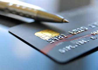 Business Kreditkarte