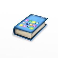 I-book