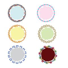 Frames_Circle_16