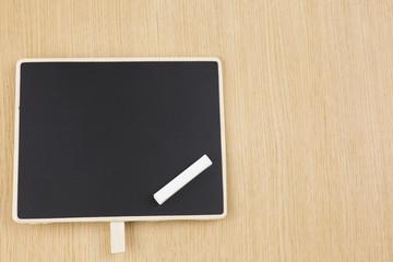 黒板のボード
