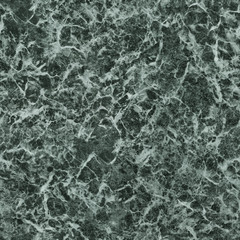 Seamless texture of marble