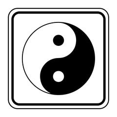 Logo Yin Yang NB.