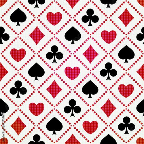 download online casino