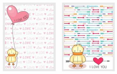card-set-scrapbook-valentim 01