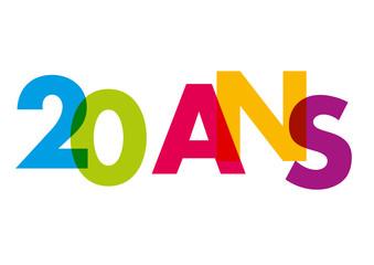 20_ANS
