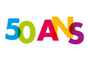 50_ANS