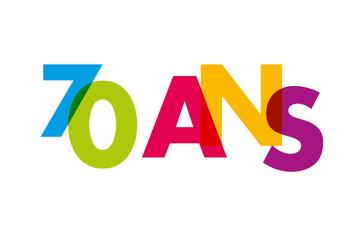 70_ANS