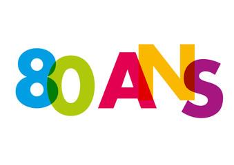80_ANS