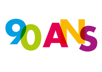 90_ANS