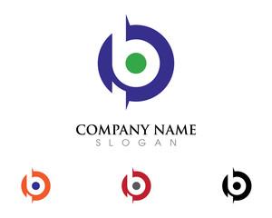 bp logo vector - photo #18