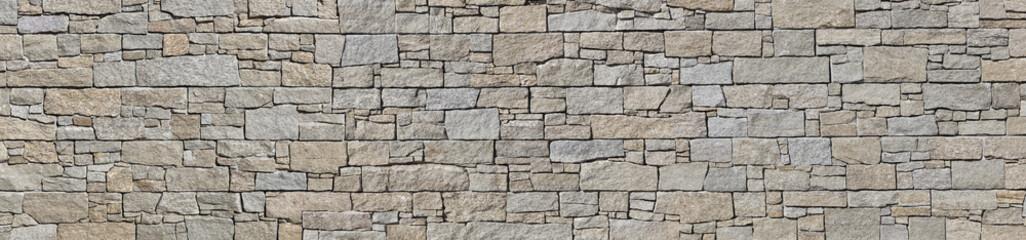 Bilder und videos suchen natursteinmauer - Naturstein textur ...
