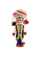 Asian Souvenir