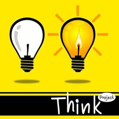 Design Think6