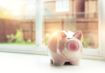 Vorrats GmbH laufende gmbh kaufen idee gmbh anteile kaufen finanzierung GmbH kaufen