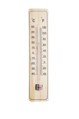 thermometer freisteller
