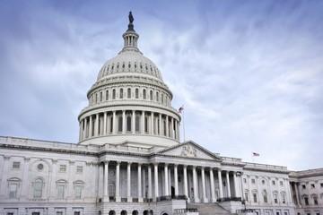 Washington, DC - the Congress