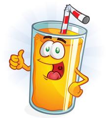 search photos cartoon category food drink u003e drinks u003e juice rh fotolia com cartoon drinking game cartoon drinking coffee