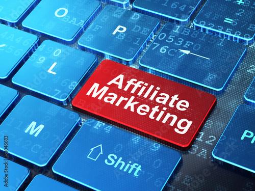 Best affiliate programs dating