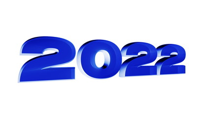 """Search photos """"year 2022"""""""