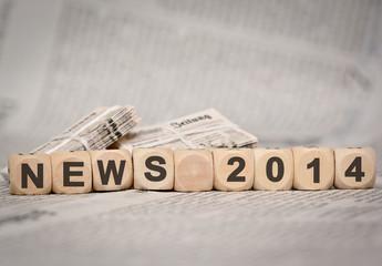 News 2014