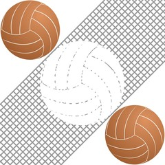 Volleyball-1