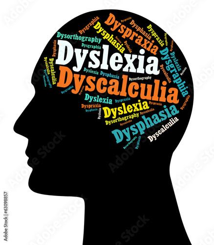 understanding the roots of dyslexia can help better assist patients with the disorder What's your root cause designed to help hashimoto's patients identify and address the triggers of autoimmune thyroid disease dr izabella wentz / april 13.