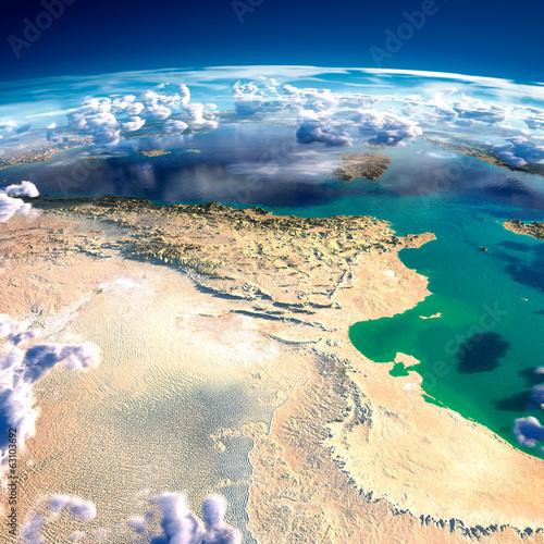 Земля в испании на моря