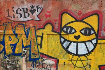graffiti lisboa 9806-f14